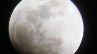 Thumbnail of post image 110