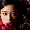 2019.3.27 Flower「F」発売!!。「F」は鷲尾伶菜さん作詞作曲。