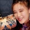 E-girlsヴォーカル、鷲尾伶菜さん「伶」ソロプロジェクト開始。