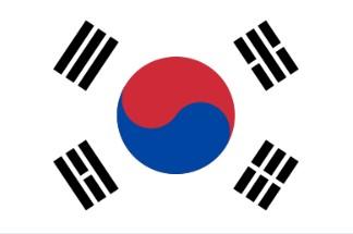 韓国 スワップ 返済