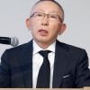 ユニクロ、新疆産綿の有無答えず 柳井正・ファストリ社長:東京新聞 TOKYO Web
