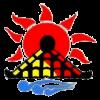 【お知らせ】「緊急事態宣言」に対する石垣市の対応(新型コロナウイルス感染症への対