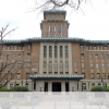 妊娠直後の「雇い止め」  県庁10年勤めても…非正規:朝日新聞デジタル