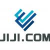 韓国、日本から輸入検討 インフル薬「アビガン」―新型肺炎:時事ドットコム
