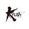 Krush 公式サイト | K-1 JAPAN GROUP