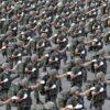 韓国、日本との軍事情報協定を破棄へ-米国は「強い懸念と失望」表明 - Bloomberg