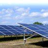 鬼怒川水害とソーラーパネル問題への当社の見解 - 太陽光発電投資ファンドのゼック