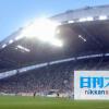 韓国ホワイト国除外の政令改正、8月2日閣議決定へ - 社会 : 日刊スポーツ