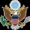 HealthAlert – U.S. Embassy Tokyo (April 3, 2020) | U.S. Embassy & Consulate