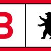 """Bezirksamt Mitte hebt Genehmigung für """"Friedensstatue"""" auf - Berlin.de"""