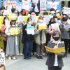 [社説]「加害者」日本がなぜ恥知らずにも介入するのか : 社説・コラム : hankyoreh