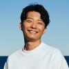 NEWS | 星野源 オフィシャルサイト