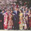 「桜を見る会」が来年度中止になった | ニュースでジャンケンポン | 朝日小学生新聞 |