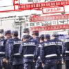 クルーズ船 自衛隊は何をした? | 特集記事 | NHK政治マガジン