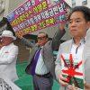 韓国大学教授「慰安婦は自由意志」言及で罰金刑、現在係争中|NEWSポストセブン
