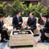 韓国当局者「日本が余地与えず、GSOMIA延長の可能性50%未満」(中央日報日本