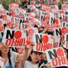 韓国の日本叩きは一方的、米国メディアも呆れる 日本では見られない国民レベルの韓国