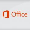 SUBTOTAL 関数 - Office サポート