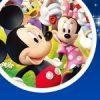 楽天ブックス: ディズニーストア ブルーレイ&DVD