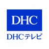 韓国メディアによるDHC関連の報道について | DHCテレビ